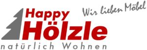 happy hoelzle logo