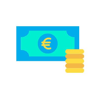 3.000-5.000 €